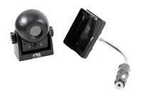 RVS Wireless Backup Camera System