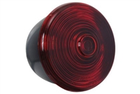 Optronics Incandescent Stop/Turn/Tail Light
