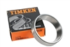Timken 14276 Outer Race
