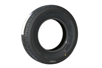 "14"" Goodride Radial Trailer Tire ST205/75R14"