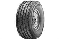 "15"" Gladiator Radial Tire 205/75R15 8-ply Load Range D"