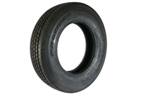 Provider 215/75R17.5 Radial Tire 16-ply Load Range H