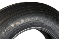 "16"" Advanta Radial Tire 235/80R16"