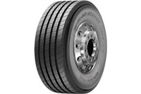 "16"" Gladiator Radial Tire 235/85R16 14 ply"