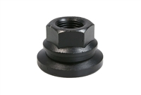 "5/8"" 9K - 12K Swivel Lug Nut - Aluminum Wheels"