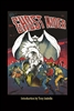 The Original Ghost Rider Volume 1 HC