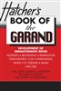 Book of the Garand Hardcover