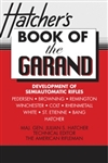 Book of the Garand Paperback