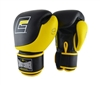 Combat Corner HMIT Boxing Gloves