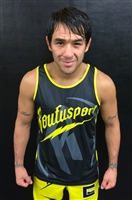 Roufusport Official Team Training Tank