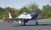 Great Planes P-51 Mustang Sport Scale