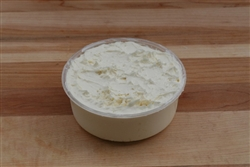 Cream Cheese, Plain (1/2 lb pack)