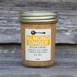handmade nut butter, chai spice, home delivery, premium nut butter, peanut butter, fresh roasted, wildflower honey, specialty nut butter, big spoon, durham, shipping, raleigh, durham, chapel hill, cary