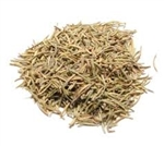 Frontier Rosemary, Whole Leaf, ORGANIC, 1 oz bag