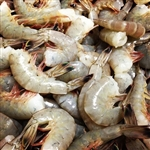 shrimp, home delivery, raleigh, durham, chapel hill, cary, locals seafood, fresh shrimp,