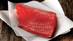 fish, home delivery, raleigh, durham, chapel hill, cary, salmon, fresh fish, fish fillets,wild caught