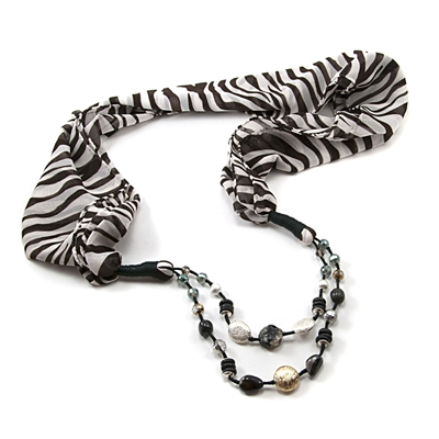 handmade necklaces for women