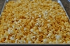 Chipotle Ranch Popcorn