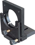 Gimbel Optical Mount 100 mm Aperature