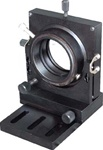 Gimbal Optical Mounts M52x1 Aperature
