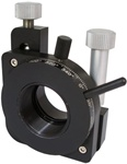 Polarizer Mounts