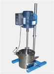 Lab High Speed Disperser