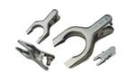 Ball Joint clip (Stainless Steel)