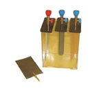 Electrochemical Effect Set