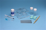 Start-up Kit for Nitric Oxide Probe