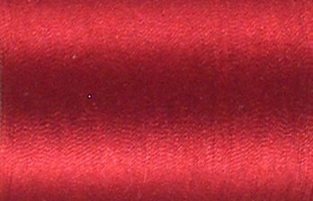 002 - #50 Silk Thread 100 M