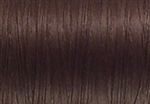 Select 200 yd 005 - Brown