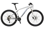 GT Zaskar Sport Mountain Bike 2015