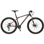 GT Zaskar Comp Mountain Bike 2015