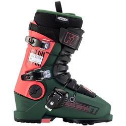 Full Tilt Rumor 2016 Ski Boots - Women's
