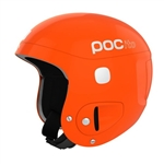 Pocito Adjustable Helmet 2016