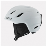 Giro Nine Jr Helmet 2016 - Youth