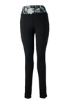Obermeyer Anni Sport 75wt Tight - Women's 2017 New