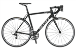 Scott CR1 Elite CD Road Bike 2013