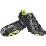 SCOTT MTB Team Boa Bike Shoe