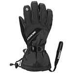 Scott Snw-Tac 50 Gloves - Men's