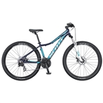 Scott Bike Contessa 740 2016 - Women's Mountain
