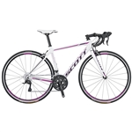 Scott Bike Contessa Speedster 35 2016 - Women's Road