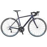 Scott Bike Contessa Speedster 45 2016 - Women's Road