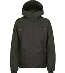 O'Neill North Jacket - Men's
