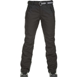 O'Neill Star Pants - Women's