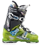 Nordica Fire Arrow F1 Ski Boot 2013