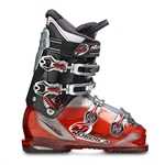 Nordica Cruise 110 Ski Boots NEW 2016