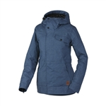 Oakley Showcase BioZone Insulated Jacket - Women's