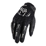 Fox Racing Dirtpaw Glove Biking Gloves