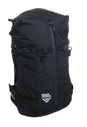 Black Crows Dorsa Backpack